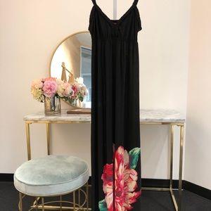 Dresses & Skirts - Vietnamese boutique petal dress